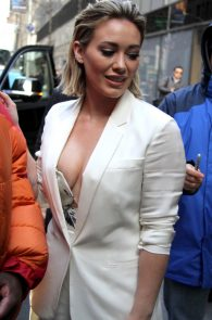 hilary-duff-nipple-slip-while-arriving-at-today-show-ny-01