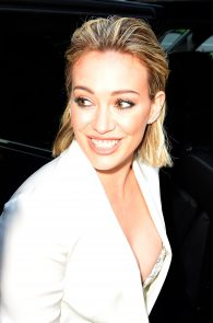 hilary-duff-nipple-slip-while-arriving-at-today-show-ny-03