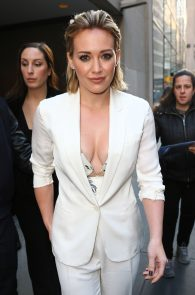 hilary-duff-nipple-slip-while-arriving-at-today-show-ny-06
