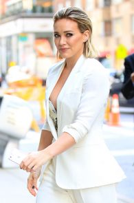 hilary-duff-nipple-slip-while-arriving-at-today-show-ny-10