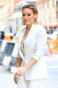 hilary-duff-nipple-slip-while-arriving-at-today-show-ny-11