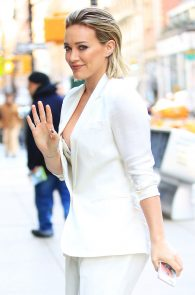hilary-duff-nipple-slip-while-arriving-at-today-show-ny-12