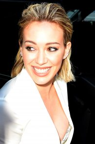 hilary-duff-nipple-slip-while-arriving-at-today-show-ny-13