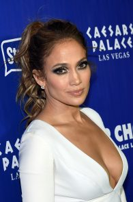 jennifer-lopez-tits-cleavage-residency-after-party-03