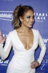 jennifer-lopez-tits-cleavage-residency-after-party-09