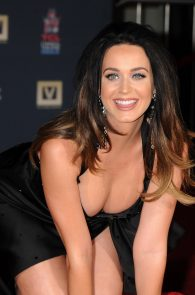 katy-perry-cleavage-and-upskirt-the-people-s-premiere-04