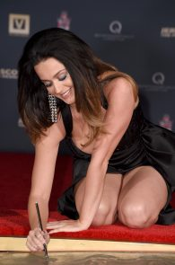 katy-perry-cleavage-and-upskirt-the-people-s-premiere-13