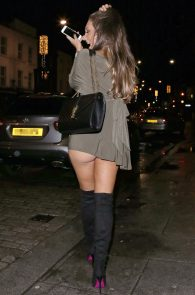 megan-mckenna-ass-flash-upskirt-in-london-04