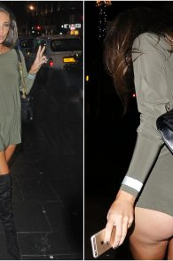 megan-mckenna-ass-flash-upskirt-in-london-05