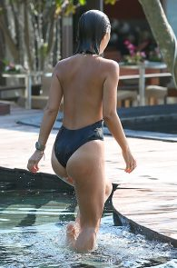 mylene-klass-wearing-a-swimsuit-in-thailand-05