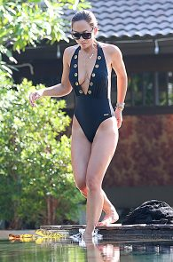 mylene-klass-wearing-a-swimsuit-in-thailand-12