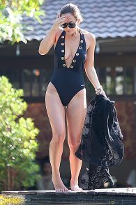 mylene-klass-wearing-a-swimsuit-in-thailand-13