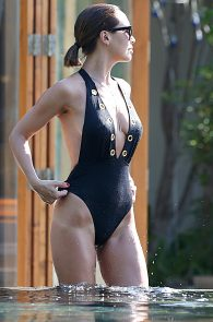 mylene-klass-wearing-a-swimsuit-in-thailand-15
