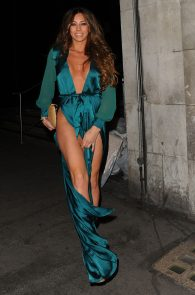pascal-craymer-nip-slip-leaving-steam-and-rye-02