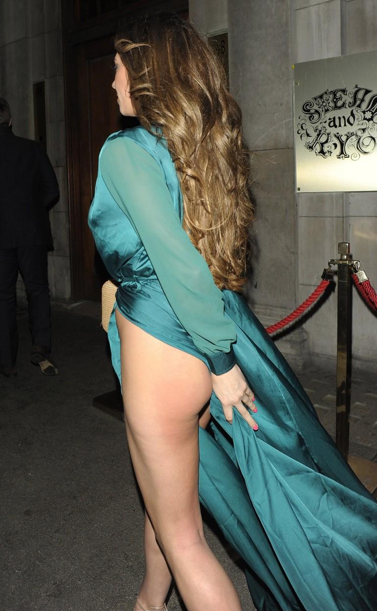 Topless Legs Anna Wendzikowska  nudes (28 photo), Instagram, cleavage