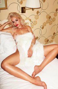rita-ora-topless-for-lui-magazine-07