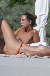 toni-garrn-topless-tulum-beach-in-mexico-11
