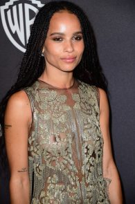 zoe-kravitz-see-through-to-nipples-golden-globes-awards-post-party-02