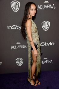 zoe-kravitz-see-through-to-nipples-golden-globes-awards-post-party-03