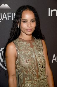 zoe-kravitz-see-through-to-nipples-golden-globes-awards-post-party-06