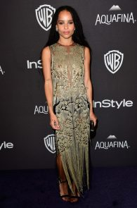 zoe-kravitz-see-through-to-nipples-golden-globes-awards-post-party-07