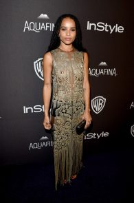 zoe-kravitz-see-through-to-nipples-golden-globes-awards-post-party-08