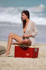 alejandra-guilmant-topless-photo-shoot-in-miami-10