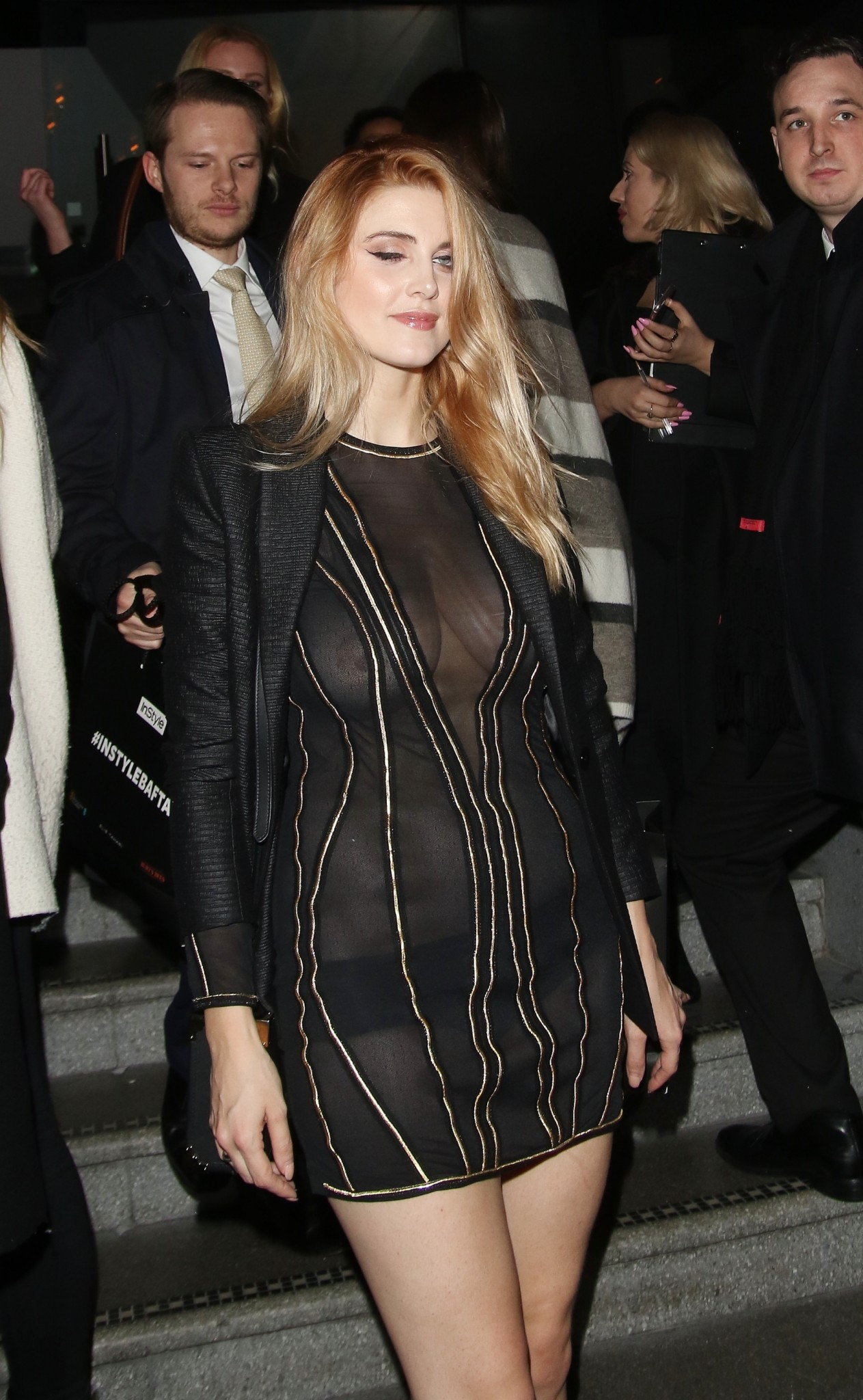ashley-james-see-through-to-nipples-at-ee-instyle-rising-star-award-01