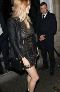 ashley-james-see-through-to-nipples-at-ee-instyle-rising-star-award-07