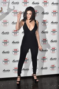 charli-xcx-cleavage-at-2016-nme-awards-in-london-10