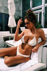 devin-brugman-natasha-oakley-in-bikinis-poolside-in-miami-02