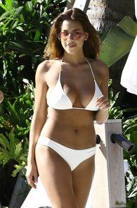 devin-brugman-natasha-oakley-in-bikinis-poolside-in-miami-09