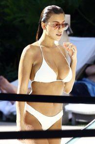 devin-brugman-natasha-oakley-in-bikinis-poolside-in-miami-18
