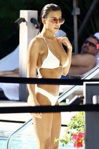 devin-brugman-natasha-oakley-in-bikinis-poolside-in-miami-19