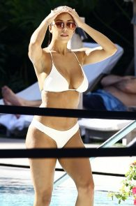 devin-brugman-natasha-oakley-in-bikinis-poolside-in-miami-20