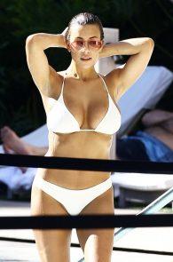 devin-brugman-natasha-oakley-in-bikinis-poolside-in-miami-21