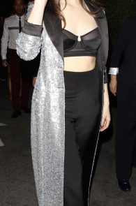 hailee-steinfeld-nip-slip-at-grammy-after-party-06