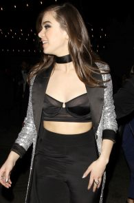 hailee-steinfeld-nip-slip-at-grammy-after-party-09