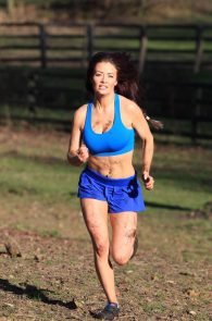 jess-impiazzi-nipple-pokes-while-working-out-09