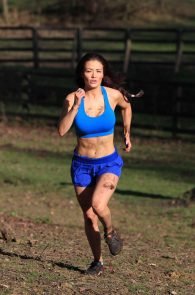jess-impiazzi-nipple-pokes-while-working-out-11
