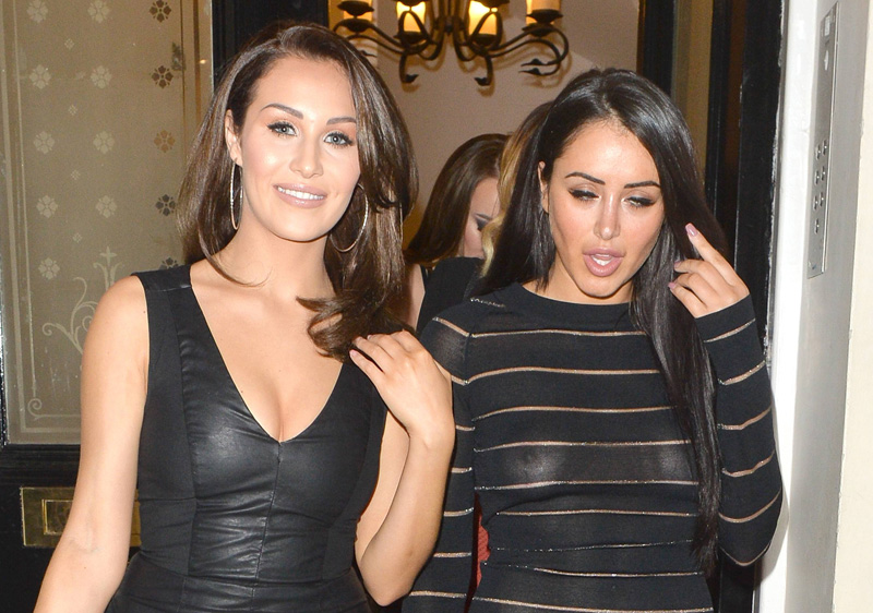 marnie-simpson-braless-see-through-dress-01