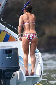 myleene-klass-bikini-pictures-in-thailand-04