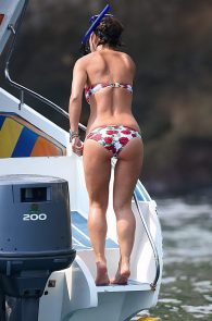 myleene-klass-bikini-pictures-in-thailand-11
