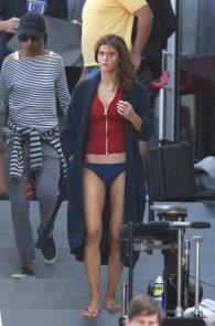 alexandra-daddario-bikini-bottom-on-the-set-of-baywatch-miami-11
