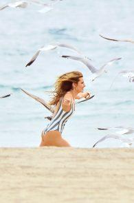 bella-thorne-one-piece-bikini-photo-shoot-in-malibu-05