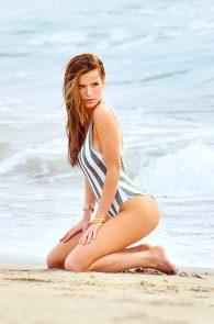 bella-thorne-one-piece-bikini-photo-shoot-in-malibu-13