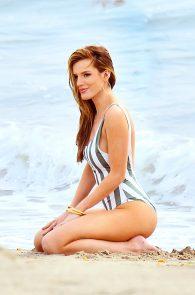 bella-thorne-one-piece-bikini-photo-shoot-in-malibu-25