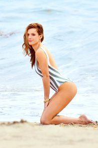 bella-thorne-one-piece-bikini-photo-shoot-in-malibu-27