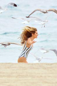 bella-thorne-one-piece-bikini-photo-shoot-in-malibu-29