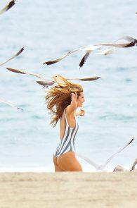 bella-thorne-one-piece-bikini-photo-shoot-in-malibu-30
